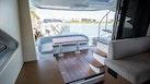 Beneteau-Gran Turismo 2016-Aurora Cancun-Mexico-1743902 | Thumbnail