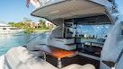 Beneteau-Gran Turismo 2016-Aurora Cancun-Mexico-1743860 | Thumbnail