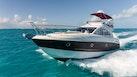 Beneteau-Gran Turismo 2016-Aurora Cancun-Mexico-1743808 | Thumbnail