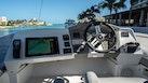 Beneteau-Gran Turismo 2016-Aurora Cancun-Mexico-1743888 | Thumbnail
