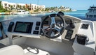 Beneteau-Gran Turismo 2016-Aurora Cancun-Mexico-1743891 | Thumbnail