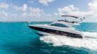 Beneteau-Gran Turismo 2016-Aurora Cancun-Mexico-1743854 | Thumbnail