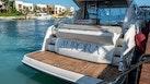 Beneteau-Gran Turismo 2016-Aurora Cancun-Mexico-1743857 | Thumbnail