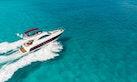 Beneteau-Gran Turismo 2016-Aurora Cancun-Mexico-1743817 | Thumbnail