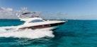 Beneteau-Gran Turismo 2016-Aurora Cancun-Mexico-1743832 | Thumbnail