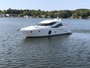 Neptunus-Motor Yacht Express 2018-LIQUID WISDOM Grand Haven-Michigan-United States-Profile-1499112 | Thumbnail