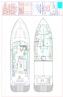 Neptunus-Motor Yacht Express 2018-LIQUID WISDOM Grand Haven-Michigan-United States-Layout-1485035 | Thumbnail