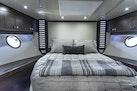 Neptunus-Motor Yacht Express 2018-LIQUID WISDOM Grand Haven-Michigan-United States-VIP looking forward-1484994 | Thumbnail
