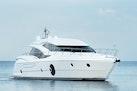 Neptunus-Motor Yacht Express 2018-LIQUID WISDOM Grand Haven-Michigan-United States-Profile-1484951 | Thumbnail