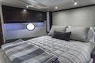 Neptunus-Motor Yacht Express 2018-LIQUID WISDOM Grand Haven-Michigan-United States-VIP to port-1484995 | Thumbnail
