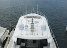 Neptunus-Motor Yacht Express 2018-LIQUID WISDOM Grand Haven-Michigan-United States-H.T. equipment-1485029 | Thumbnail