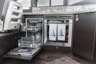 Neptunus-Motor Yacht Express 2018-LIQUID WISDOM Grand Haven-Michigan-United States-Galley detail-1484965 | Thumbnail