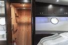 Neptunus-Motor Yacht Express 2018-LIQUID WISDOM Grand Haven-Michigan-United States-VIP closet 1 of 2-1484997 | Thumbnail
