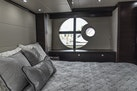 Neptunus-Motor Yacht Express 2018-LIQUID WISDOM Grand Haven-Michigan-United States-Master looking to port-1484984 | Thumbnail