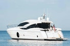 Neptunus-Motor Yacht Express 2018-LIQUID WISDOM Grand Haven-Michigan-United States-Stern quarter-1485032 | Thumbnail