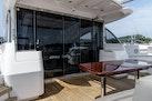 Neptunus-Motor Yacht Express 2018-LIQUID WISDOM Grand Haven-Michigan-United States-Aft deck-1485006 | Thumbnail