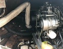 Custom-Bill Garden 1960-Astrocyte Ladysmith-British Columbia-Canada-Engine Compartment-1485985 | Thumbnail