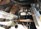 Custom-Bill Garden 1960-Astrocyte Ladysmith-British Columbia-Canada-Engine Compartment-1485986 | Thumbnail