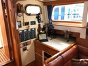 Custom-Bill Garden 1960-Astrocyte Ladysmith-British Columbia-Canada-Navigation Station-1485950 | Thumbnail
