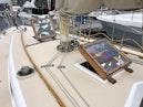 Custom-Bill Garden 1960-Astrocyte Ladysmith-British Columbia-Canada-1485966 | Thumbnail