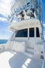Cabo-Fly 2009-Eight Mates Boca Raton-Florida-United States-1486229   Thumbnail