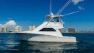 Cabo-Fly 2009-Eight Mates Boca Raton-Florida-United States-1486172   Thumbnail