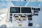Cabo-Fly 2009-Eight Mates Boca Raton-Florida-United States-1486214   Thumbnail