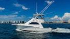 Cabo-Fly 2009-Eight Mates Boca Raton-Florida-United States-1486178   Thumbnail