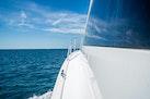 Cabo-Fly 2009-Eight Mates Boca Raton-Florida-United States-1486235   Thumbnail