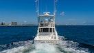 Cabo-Fly 2009-Eight Mates Boca Raton-Florida-United States-1486184   Thumbnail