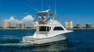 Cabo-Fly 2009-Eight Mates Boca Raton-Florida-United States-1486170   Thumbnail