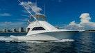 Cabo-Fly 2009-Eight Mates Boca Raton-Florida-United States-1486188   Thumbnail