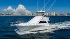 Cabo-Fly 2009-Eight Mates Boca Raton-Florida-United States-1486179   Thumbnail