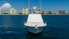 Cabo-Fly 2009-Eight Mates Boca Raton-Florida-United States-1486174   Thumbnail