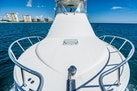 Cabo-Fly 2009-Eight Mates Boca Raton-Florida-United States-1486238   Thumbnail