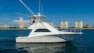 Cabo-Fly 2009-Eight Mates Boca Raton-Florida-United States-1486166   Thumbnail