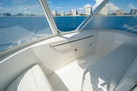 Cabo-Fly 2009-Eight Mates Boca Raton-Florida-United States-1486210   Thumbnail