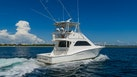 Cabo-Fly 2009-Eight Mates Boca Raton-Florida-United States-1486186   Thumbnail