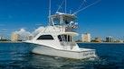 Cabo-Fly 2009-Eight Mates Boca Raton-Florida-United States-1486171   Thumbnail