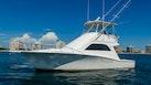 Cabo-Fly 2009-Eight Mates Boca Raton-Florida-United States-1486173   Thumbnail
