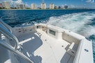 Cabo-Fly 2009-Eight Mates Boca Raton-Florida-United States-1486233   Thumbnail