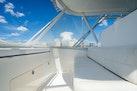 Cabo-Fly 2009-Eight Mates Boca Raton-Florida-United States-1486223   Thumbnail