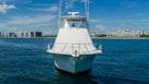 Cabo-Fly 2009-Eight Mates Boca Raton-Florida-United States-1486169   Thumbnail