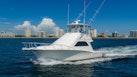 Cabo-Fly 2009-Eight Mates Boca Raton-Florida-United States-1486175   Thumbnail