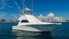 Cabo-Fly 2009-Eight Mates Boca Raton-Florida-United States-1486167 | Thumbnail