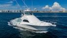 Cabo-Fly 2009-Eight Mates Boca Raton-Florida-United States-1486180   Thumbnail