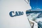 Cabo-Fly 2009-Eight Mates Boca Raton-Florida-United States-1486239   Thumbnail