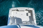 Cabo-Fly 2009-Eight Mates Boca Raton-Florida-United States-1486222   Thumbnail