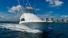 Cabo-Fly 2009-Eight Mates Boca Raton-Florida-United States-1486189   Thumbnail