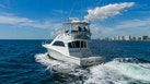 Cabo-Fly 2009-Eight Mates Boca Raton-Florida-United States-1486177   Thumbnail